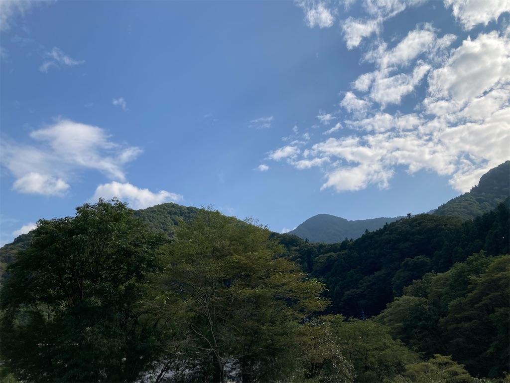 都内から日帰り登山ができるスポット「二子山」に登ってきました!